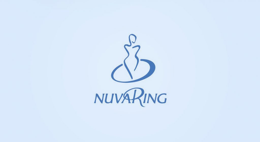With sex can nuvaring the you have NuvaRing side