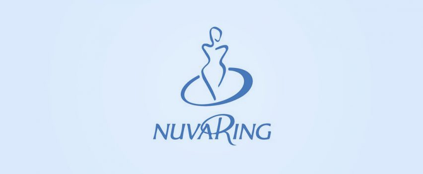 NuvaRing Feb28 2020 Nouvelle Taille