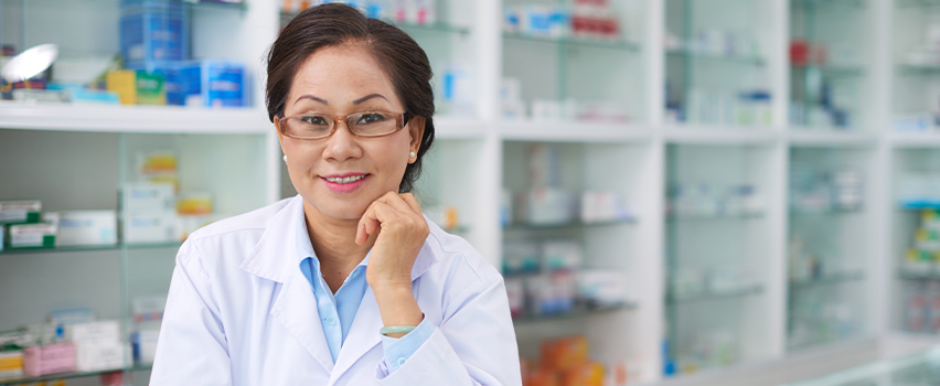 how to check if a pharmacist is licensed banner image